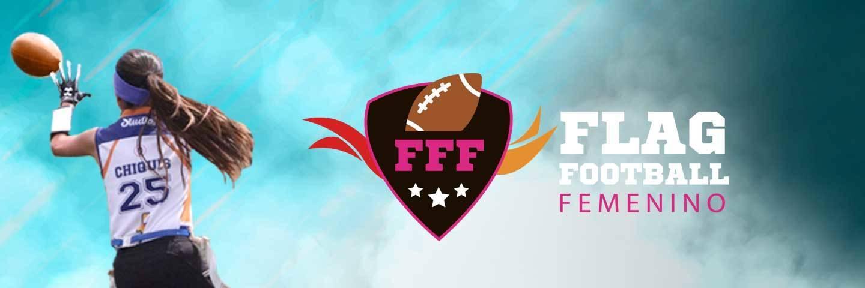 FFF Torneo de Verano 2021