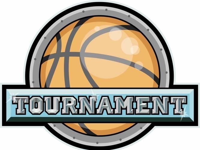 Skolemesterskaberne i Basketball 2017