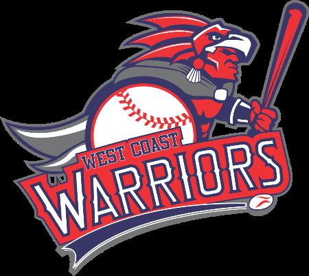 Wednesday Night Warriors
