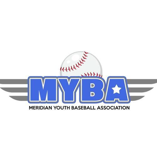 Meridian Youth Baseball Association