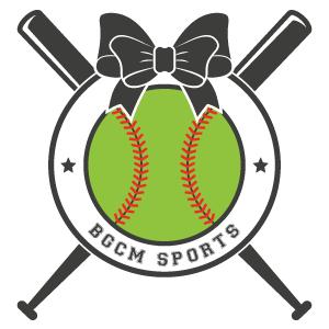 Spring 2021   12U Bronco Softball   Maroon Field