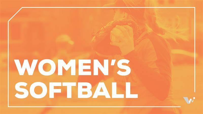 Thursday Women's Softball