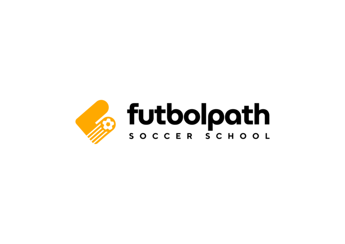 FUTBOLPATH SUMMER LEAGUE - U10 & U8