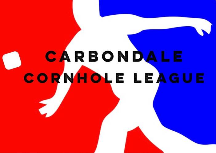 Carbondale Cornhole League