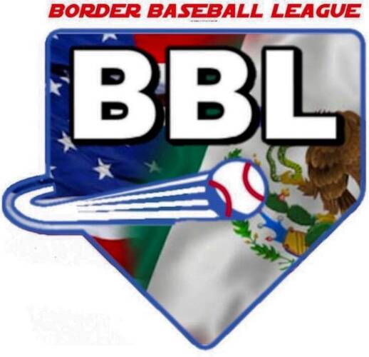 Border Baseball League