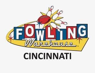 Spring 2021 Fowling League