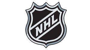 NHL 2020/21