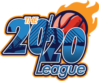 The 20/20 Youth League