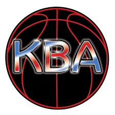 Karenta Basketball Association