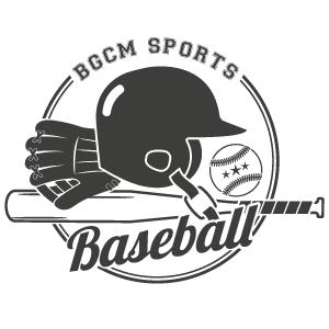 Summer 2021   10U Baseball, Mustang   MYBC