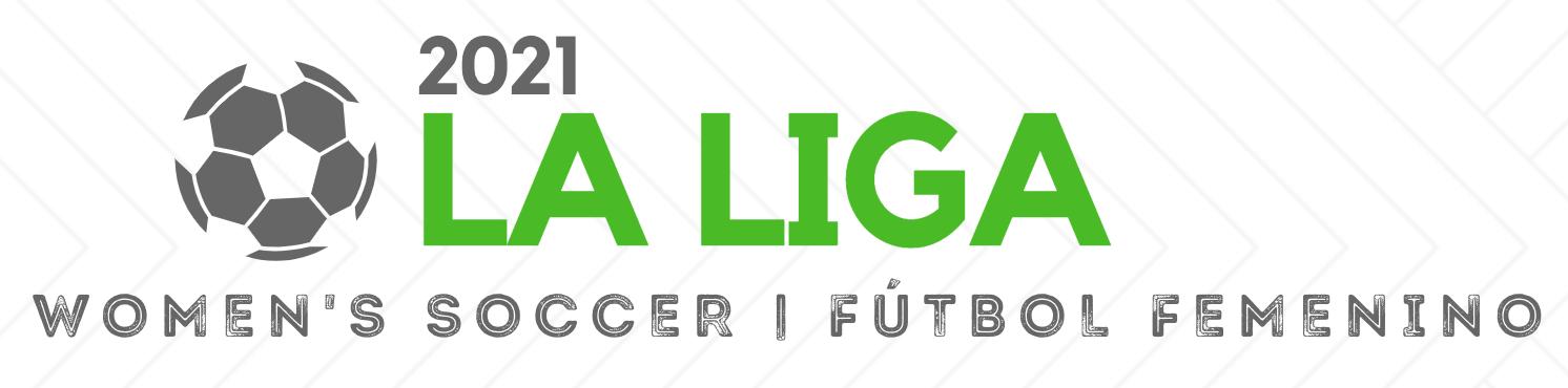 La Liga Womens Summer 2021