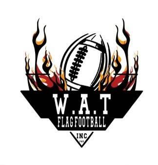 W.A.T Draft League