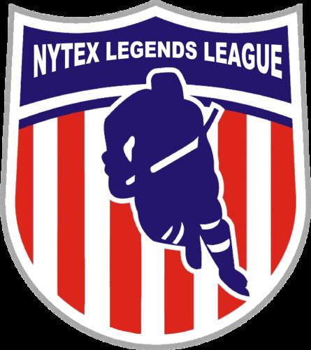Legends League - Summer 2021
