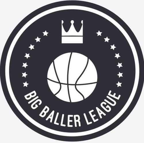 Big Baller League