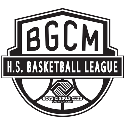Summer 2021 | HS Boys Basketball JV | Nikki Rowe HS