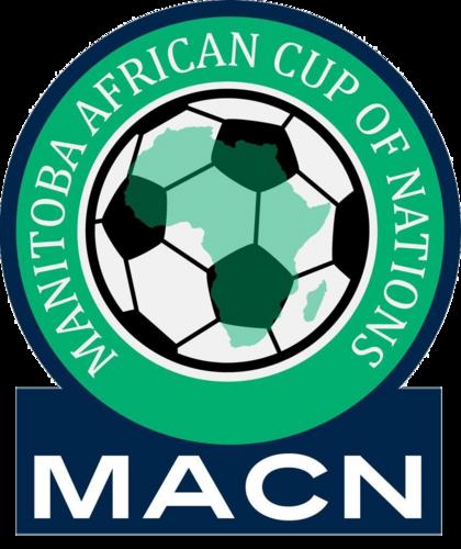 MACN 2021 schedule