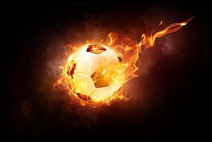 MU12 Horaire Match