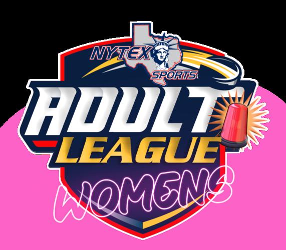 Women's League - Summer 2021