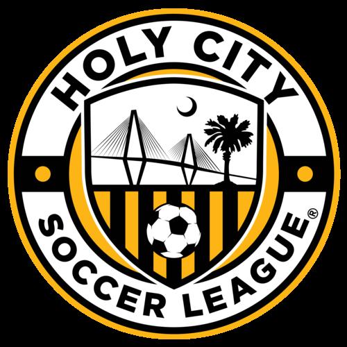 Holy City Soccer League - Fall 2021