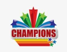 POS LEAGUE OF CHAMPIONS