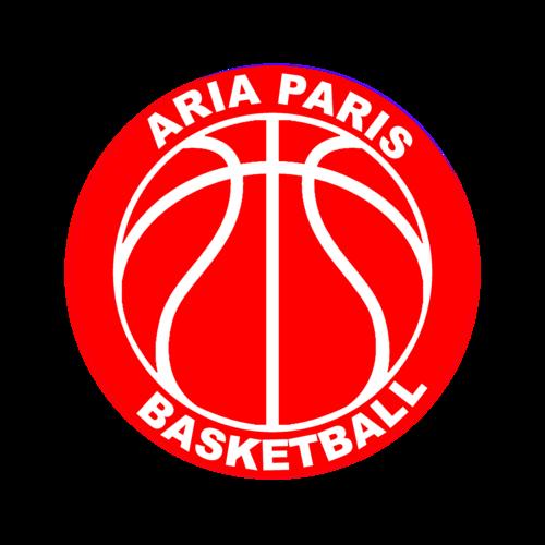 Aria Paris Basketball