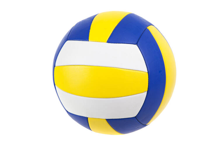 Jackson Area YMCA Youth Volleyball Grades 6th - 8th