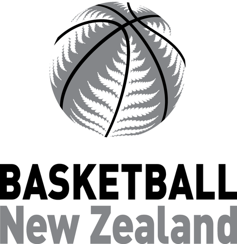 BBNZ Pacific Nations Showcase