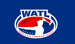 Wednesday Night Women's Team Axe Throwing League Fall 2021