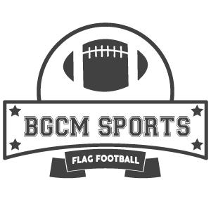 2021 Winter   8U Flag Football   McAllen Sports Park