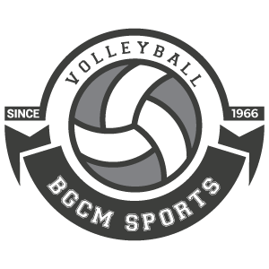 2021 Winter | 8U Volleyball | Roney Center