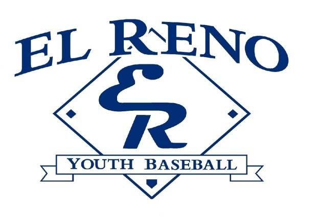 2017 El Reno Youth Baseball T- Ball Schedule