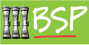 BSP Soccer Sevens
