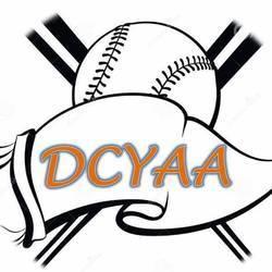 7/8 Softball 1st half schedule
