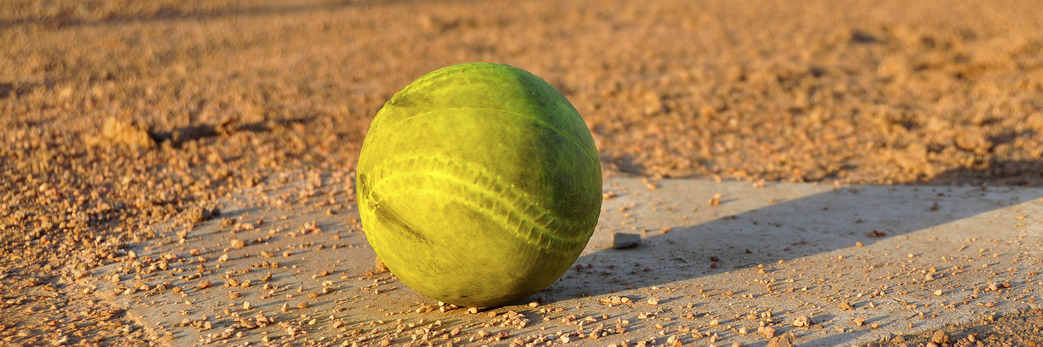Southwest OK Church Softball League