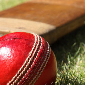 ACL-ACA Spring 2017 High School Cricket League Schedule