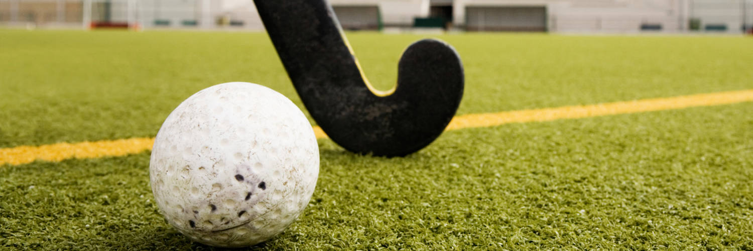 Playoffs for 8 Team Field Hockey Schedule