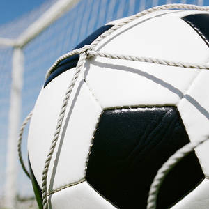 Miami County Adult Soccer League