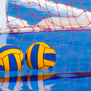 6 Team Water Polo Schedule