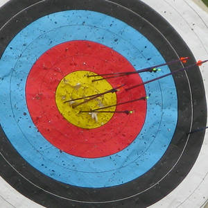 archery management software