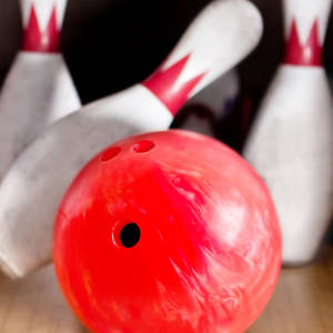 bowling management software