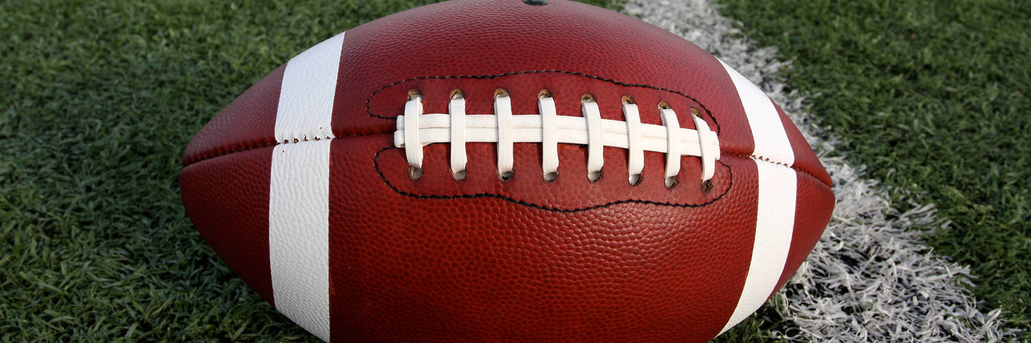 Playoffs for 6 U Football Schedule
