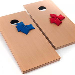 cornhole management software