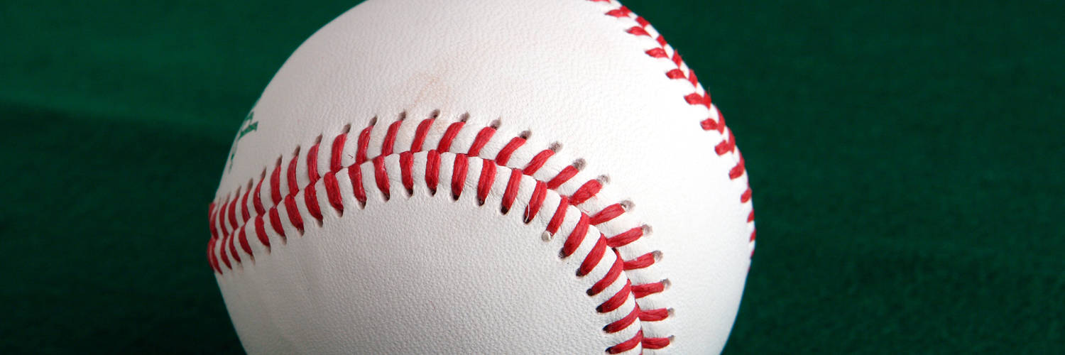 16 Team Baseball Schedule