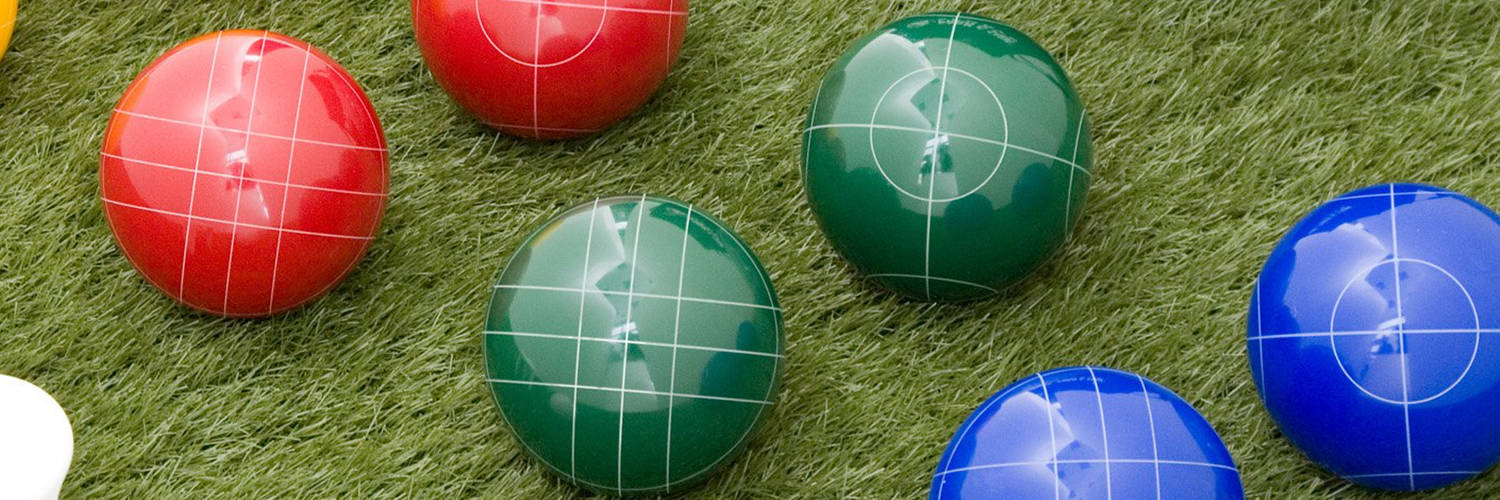 10 Team Bocce Schedule