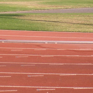 Valor Track Club Meet (June 14)
