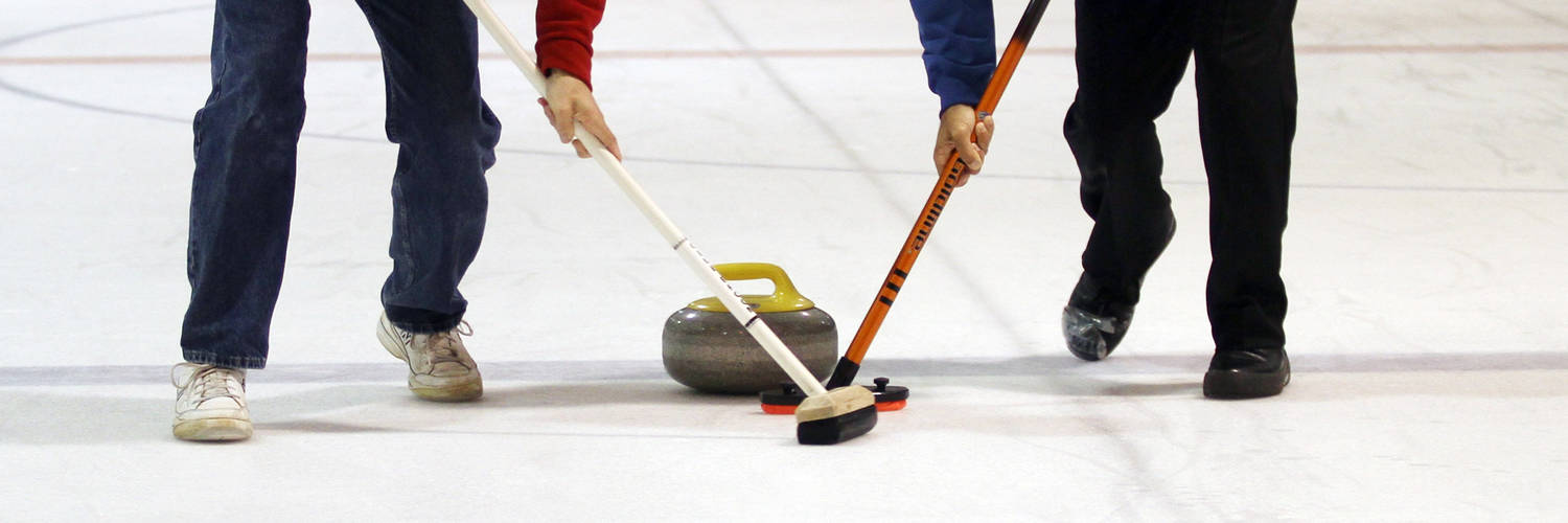 Click Here Superior Curling Wednesday Night