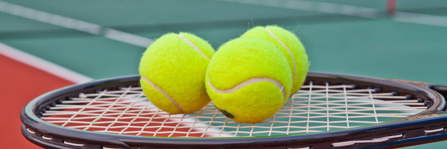 TABALA Tennis 2016 (Adults)