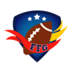 Flag Football Guatemala