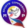 MPSC Basketball Directorate
