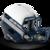 Thumb helmet
